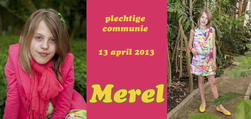 20130317-Merel01.jpg