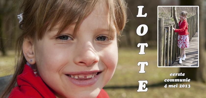 20130409-lotte.jpg